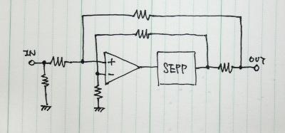 AD00031の回路の概要