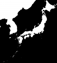 DCLライブラリの地図